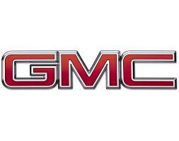 100 Truck Logos GMC Logo GMC Car Symbol Meaning And History Car Brand Namescom