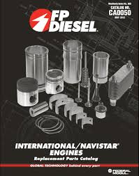 2012 FP Diesel International/Navistar Catalog - Operations - Work ... Intertional Ihc Hoods 1929 Harvester Mt12d Sixspeed Special Truck Parts Online Catalog Toyota Diagrams Schema Wiring Trucks Hino Schematics Diagram 1928 Mt3a Speed Model Manual 1231510 21973 Old Sterling Used 2007 Intertional 7400 For Sale 2268 Other Page 6 Shareitpc Cv Series Class 45
