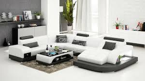fabricant canap thaïlande fabricant de meubles le salon intérieur lit sofa de