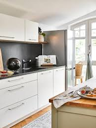 küche renovieren so gelingt die erneuerung in 10 schritten