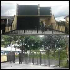Rumah Dijual Yogyakarta Sewa Ruko MURAH Di Sleman Dekat Jogja City Mall Photogrid 1484415895511