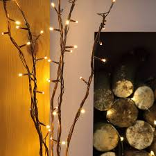 Christmas Decorating Ideas For Imageschristmas Tree Office