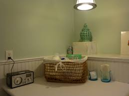 Laundry Room Sink With Built In Washboard by 14 Laundry Room Sink With Built In Washboard Utility Sink