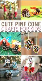 Fun Fall Crafts Looking For Some And Winter Craft Ideas Kids These Cute
