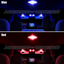Volkswagen Passat 2012-2017 (13 Pieces) Interior LED Kit - 5050 LED ... 2009 2014 F150 Front Interior Led Lights F150ledscom Added Light Strips Inside Ac Vents Ford Powerstroke Diesel Forum Ledglows Red Expandable Smd Kit Youtube Jixiafeng 2m Auto Car El Wire Rope Tube Line Truck Lite Headlights Lighting On 2017 Titan Nissan Diode Dynamics Mustang Light Cversion 52019 Rugged Ridge Jeep Wrangler Courtesy Lighting For Your Work Van Alvan Equip Best Interior Car Lights Interiors