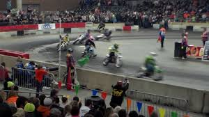 Mad Dog Bike Amain @ Battle @ Barn 01/21/2017 - YouTube Firefighters Battle Barn Fire In Anderson Roadway Blocked Wmc Battle At The 2016 Youtube Woolwich Township News 6abccom Barn Promotions Ben Barker Vs Archie Gould Crews South Austin Kid Kart Amain 2 12117 Hampton Saturday Hardie Lp Smartside In A Lowes Faux Stone Airstone Technical Tshirtvest Outlaw 3 Wheeler 012117 Jr 1 Heavy 10 Inch Pit Bike
