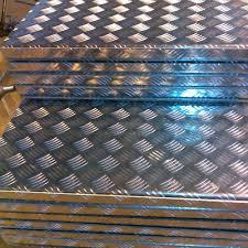 Decorative Sheet Metal Banding aluminum sheet metal prices aluminum sheet metal prices suppliers