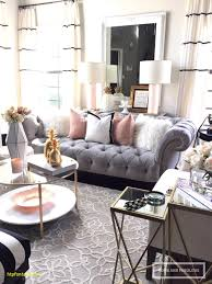 100 Modern Chic Living Room Exquisite Fashionable Ideas On