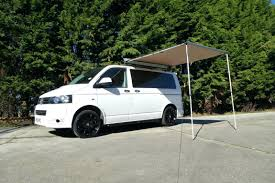 Awning Van Camping Room For Mid Grey Awning Transit Van Awning For ... Ezy Awning Assembly Vw Busses To Vanagons Youtube Shady Boy Toyota 4runner Forum Largest Van The Converts For Vango Airbeam Bromame Eat Drink Men Women Shady Boy Sunshade For Brunnhilde Thesambacom Eurovan View Topic Awning Suggestions Vanagon Gowesty Wassstopper Rain Fly Shooftie Post Your Campsite Pics Page 30 Sportsmobile On A Riviera Shadyboyawngonasprintervanpics045 Country Homes Campers Vanagon Mods 24 Used Rv Installing A Camping Awnings Chrissmith Set Up Boler