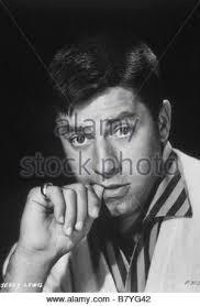 Jerry Lewis Portrait Stock Photos U0026 Jerry Lewis Portrait Stock by The Ladies Man Jerry Lewis 1961 Movie Poster Stock Photo