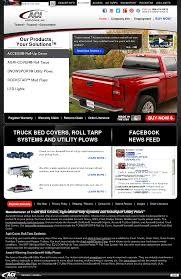 Agri-Cover Competitors, Revenue And Employees - Owler Company Profile Access Rollup Tonneau Covers Cap World Adarac Truck Bed Rack System Southern Outfitters Literider Cover Rollup Simplistic Honda Ridgeline 2017 Reviews Best New Lincoln Pickup Lorado Roll Up 42349 Logic 147 Limited Amazoncom 31269 Lite Rider Automotive See Why You Need An Toolbox Edition Youtube The Ridgelander Gives You The Ability To Have Full Access Your Ux32004 Undcover Ultra Flex Dodge Ram Pickup And Truxedo Extang Bak