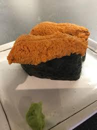 modern japanese cuisine the modern japanese cuisine home