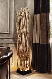 Autry Floor Lamp Crate And Barrel by 17 Best Images About L I G H T I N G On Pinterest Lamps