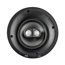 Sonos Ceiling Speakers Australia by In Ceiling Speakers Aussie Hi Fi