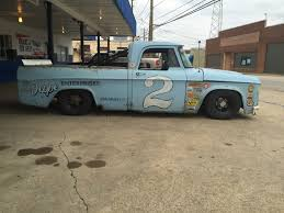 BangShift.com 1970 Dodge D100 Truck Is Built As A Unique NASCAR ... Our 1970 Dodge D100 Is Up For Auction Sold Mopar Fans Sweptline Shortbed 383727 The A100 Sale Pickup Truck Van Camper Parts Classifieds Just A Car Guy Stored 1970s Trucks Were At The 2010 While We Are On Old Dodge Heres My W300 Medium Duty Conv Tilt Low Cab Fwd Sales Brochure Adventurer Our New Baby Merlins Or 71 Rough Shape With Title D200 Youtube Dually 4x4 Vintage Mudder Reviews Of Other Pickups Aged Hot Rod Rat
