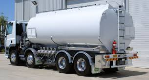 Previous Projects Ground Fuel Trucks Westmor Industries 1000 Gallon And Lube Southwest Products 2018 Freightliner M2 112 Gasoline Truck For Sale Kansas New Zealand Aeronautics Aviation News Media Trucking Space Age Cng Alternative Fuelled Medium Heavy Duty For 2017 Peterbilt 337 With 2500 Gallon 5 Compartment Tank Onroad Curry Supply Company Fuel Lube Trucks Hahurbanskriptco Kenworth In Colorado Used Volvo New Concept Truck Cuts Csumption By More Than 30