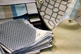 Crypton Super Fabric Sofa by Summer Series Sunbrella U0026 Crypton Fabrics