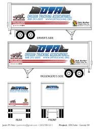 Graphic Designs On Behance Oak Harbor Freight Lines Global Trade Magazine 2018 Media Kit Team Drivers Need With V3 Transportation Hawaii Freightcargo Shipping And Delivery By Dhxdependable Revenue Up 91 Percent For 25 Largest Us Ltl Carriers Joccom Some Oregon Up Down The Central Valley Pt 4 Truck Norcal Anania Trucking Excavating Home Facebook Exposures Most Recent Flickr Photos Picssr Man Receives 8th Ovi Oregon Truck