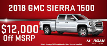100 Texas Truck Outfitters Marshall Tx Morgan Buick GMC Shreveport Serving Minden Mansfield