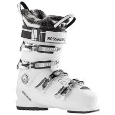 Christy Sports Ski Boots by Best 25 Ski Boots Ideas On Pinterest Ski Skiing And Snow Skiing