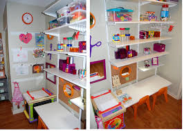 47 Craft Ideas For Kids Room Easy