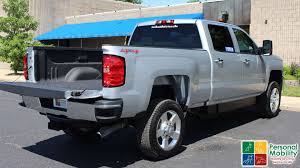 2017 Chevrolet Silverado 2500HD | Stock: HF129731 | Wheelchair Van ... Saw This Plymouth Arrow Pickup Dually For Sale Months Ago Was There 1989 Chevy Ck1500 Custom Nascar Tribute Lowered Slammed In New Gmc Sierra 1500 San Jose Capitol Buick Heres Exactly What It Cost To Buy And Repair An Old Toyota Truck Custom Lowered Trucks Sale In Texas Useful 1993 Ford Ranger Bad Luxury Chevy Gmc Hd 2 3 Coilover 550 Horsepower Fireball Silverado Package Performance Craigslist Fresh Air Bagged Post Up Pics Of Your Lowered Truck Performancetrucksnet Forums Ways To Body Drop Or Channel A Wikihow Sca Ewald Chevrolet Affordable Colctibles The 70s Hemmings Daily