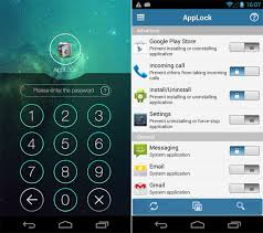 5 fantastic free Android apps that do amazing things the iPhone