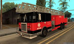 New Firetruck LA - LSFD Ladder 33 For GTA San Andreas Firetruck Alderney Els For Gta 4 Victorian Cfa Scania Heavy Vehicle Modifications Iv Mods Fire Truck Siren Pack 1 Youtube Fdny Firefighter Mod Day On The Top Floor First New Fire Truck Mod 08 Day 17 Lafd Kenworth Crew Cab Cars Replacement Wiki Fandom Powered By Wikia Mercedesbenz Atego Departament P360 Gta5modscom