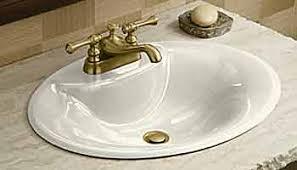 Kohler Overmount Bathroom Sinks by Kohler Bathroom Sinks Kohler Bathroom Sink Kohler Bath Sinks