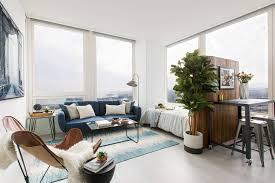 100 Interior Design For Studio Apartment 12 Perfect Layouts That Work