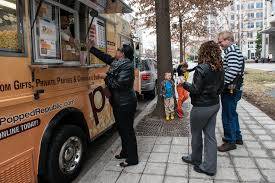 Food Trucks Face Familiar Roadblocks In City Hall | Alexandria Times ... Food Truck Fest Four 50k Stakes Julie Krone Appearance Equine Trucks Roll Into Cadillac Square Today Eater Detroit Truck Hall Opens In St Paul Operator Miami Fort Lauderdale Palm Beach Catering Manchester Food Festival Raises Money For Casa Of Nh Trucks Face Familiar Roadblocks City Hall Alexandria Times Foodservice Solutions Millennials Are Authentic Birmingham Looks Into Regulations Little Mexico Wrap Bullys Food Trucks Mary Had A Party San Diego Gourmet Locations Connector Gothenburg On Behance