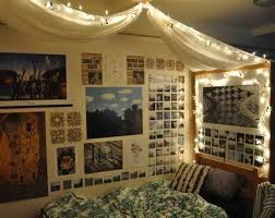 Dark Diy Bedroom Decorating Ideas With Wall Picture