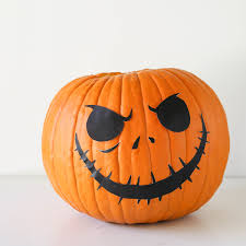 Bkub Pumpkin Carving Pumpkin Carving Art Know Your Meme