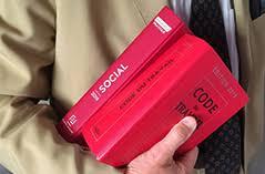 chambre sociale de la cour de cassation une semaine de jurisprudence sociale à la cour de cassation