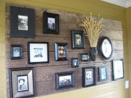 Barn Door Wall Decor Best Home Furniture Ideas
