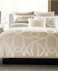 Hotel Collection Oriel Quilted Standard Sham