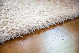 How Does A Carpet Stretcher Work by Take Steps To Ensure Best Carpet Installation Angie U0027s List