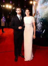 Carpet World Leicester by Insurgent Stars On The Red Carpet At World Premiere Bt