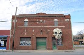 Deep Ellum Dallas Murals by File Deep Ellum Slaughterhouse Haunted House 01 Jpg Wikimedia
