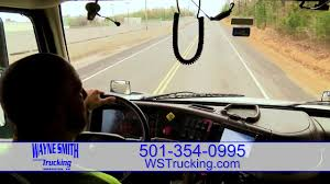 Wayne Smith Trucking - YouTube Tulsa Tech To Launch New Professional Truckdriving Program This Pictures From Us 30 Updated 322018 Westmatic Cporation Vehicle Wash System Manufacturer Wayne Smith Trucking Adds Rand Mcnally Incab Devices Work For Tnsiams Most Teresting Flickr Photos Picssr 2017 Ata Annual Business Conference Vendor Showcase Nationwide Shortage Of Licensed Commercial Drivers Felt In Colorado Two Men And A Truck The Movers Who Care Teamsters Local 952
