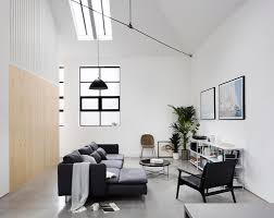 100 Warehouse Conversion London Minimal In Home