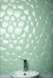 bathroom marvelous tile shop near me best for