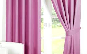 Pink Ruffle Curtains Target by Ruffled Shower Curtain Brick X Click To Expand Light Pink Ruffle