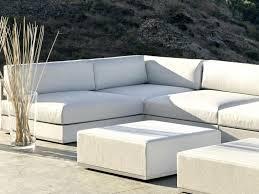 fabriquer canapé d angle en palette canape fabriquer un canape d angle de jardin plan pour dangle en