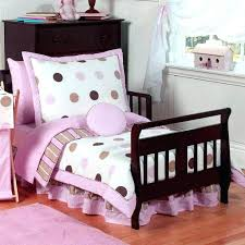 Full size bedding for toddlers