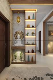 100 How To Do Home Interior Decoration Design Indian Style Design