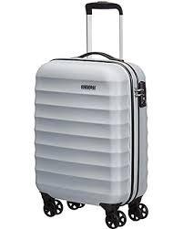 vanity samsonite pas cher bagage cabine samsonite pas cher valise cabine souple pas cher
