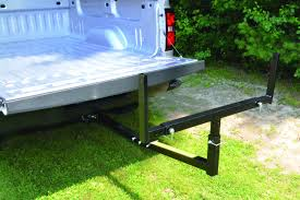 100 Truck Bed Extender Hitch Malone Axis Paddlesports Warehouse