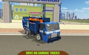 Garbage Truck & Recycling SIM - Android Games In TapTap | TapTap ... Amazoncom Recycle Garbage Truck Simulator Online Game Code Download 2015 Mod Money 23mod Apk For Off Road 3d Free Download Of Android Version M Garbage Truck Games Colorfulbirthdaycakestk Trash Driving 2018 By Tap Free Games Cobi The Pack Glowinthedark Toys Car Trucks Puzzle Fire Excavator Build Lego City Itructions Childrens Toys Cleaner In Tap New Unlocked