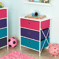 Sauder Shoal Creek Dresser Canada by Child Craft Shoal Creek Toy Chest Hayneedle